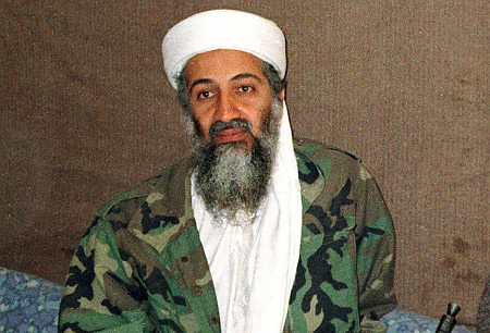 osama bin laden quotes. osama bin laden 9 11 quotes